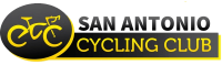 San Antonio Cycling Club Travel Journal