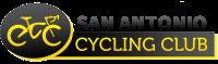 San Antonio Cycling Club Travel Journal
