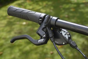 Top 10 Best Handlebar Grips for Mountain Bikes