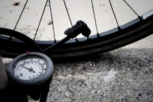 Top 10 Best Bike Pumps Reviews