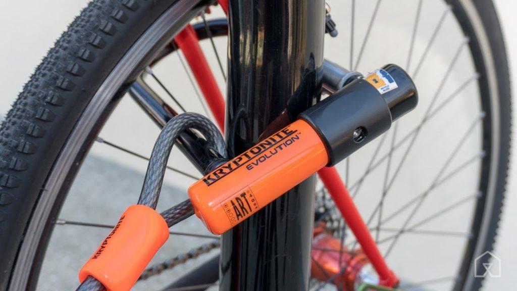 Best Bike Lock Reviews
