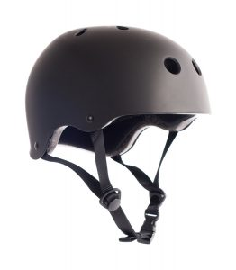 Best Bike Helmet