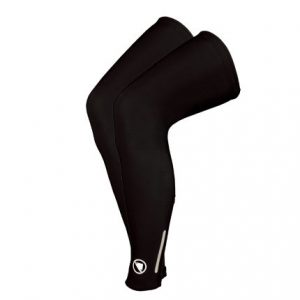 Endura Thermolite warmers leg san antonio cycling club