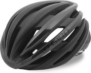 Giro Foray Helmet Cycling CLun San Antonio
