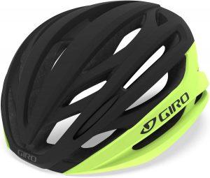 Giro Foray Cycling Club San Antonio