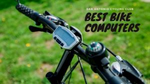 Top10 Best Cycling Computers