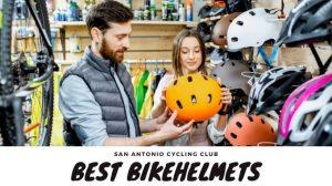 Top 10 Best Bicycle Helmet