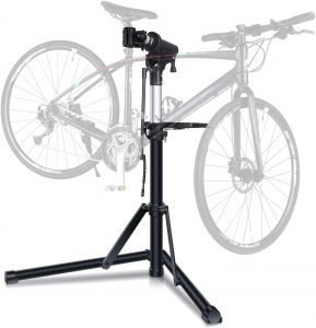 bike stand cycling club san antonio