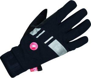 san antonio cycling glove club