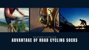 Bicycle Socks Tips