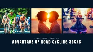 Sex and Cycling