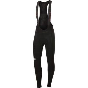 the Sportful Total Comfort pants san antonio cycling club
